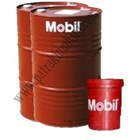 Mobil Synthetic oil 1