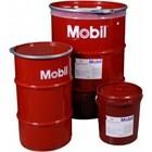 Mobil Synthetic oil 5