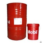 Mobil Synthetic oil 2
