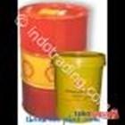 Oli Dan Pelumas Shell Omala Hd 220 4