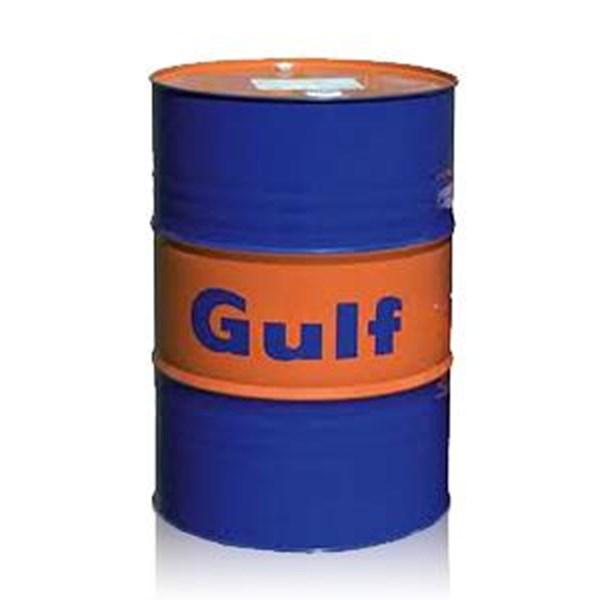 Oli Gulf