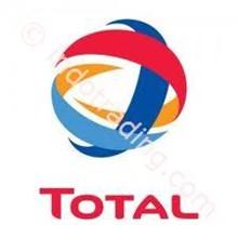 Total Seriola 3120 HTO
