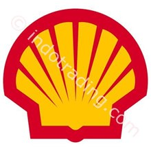Shell Oil and Lubricants