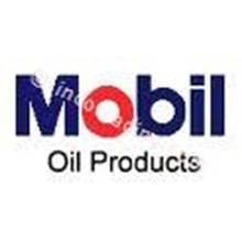 Mobil Gear 600 Xp 320 Oil And Lubricant