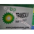 Oli Bp Transcal N 1