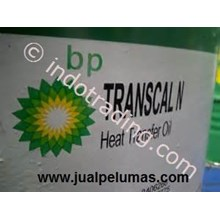 Bp Transcal N Oil