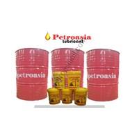 Jual Oli Kompresor Udara Petroasia Castilla P 68 2