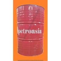 Beli Oli Kompresor Udara Petroasia Castilla P 68 4