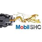 Oli Pelumas Mobil Shc 634 Synthetic 3