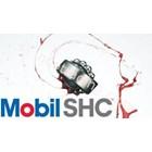 Minyak Gemuk Mobil SHC 629  4