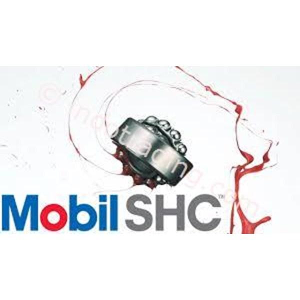 Minyak Gemuk Mobil SHC 629