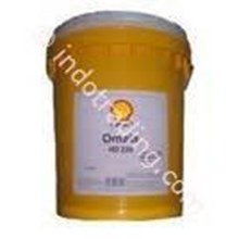 Oli Shell Omala Hd 460 Synthetic Gear