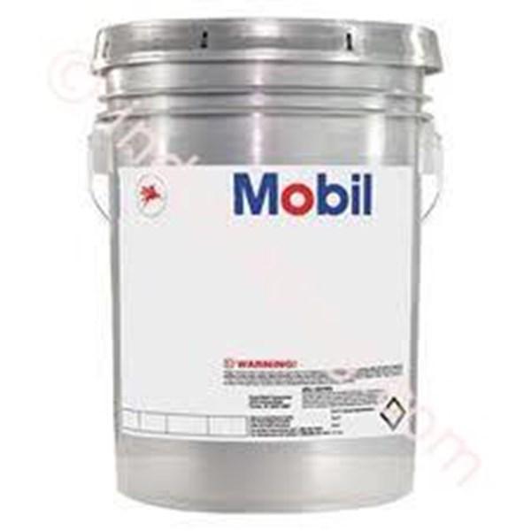 Minyak Gemuk Mobilgrease Xhp 220