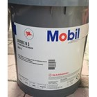 Minyak Gemuk Mobil Unirex N 3 1