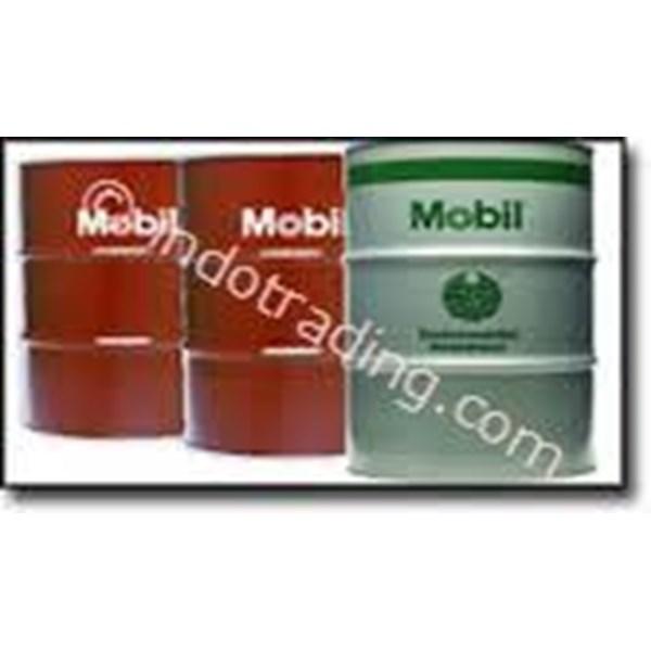 Minyak Gemuk Mobilux Ep 3