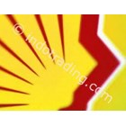 Shell Omala Hd 320 2