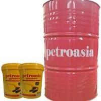 Oli kompresor Petro Refrigerant 46
