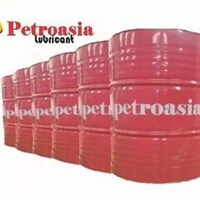 Oli Industri Petroasia Resta 330