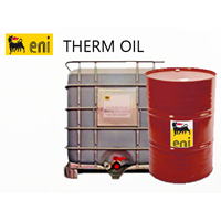Oli Agip Therm Oil XT