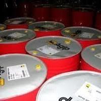 Oli Agip Therm Oil  Murah 5