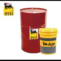 Distributor Oli Agip Therm Oil  3