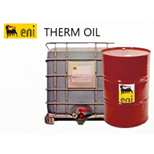 Oli Agip Therm Oil