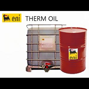 Dari Oli Agip Therm Oil  0