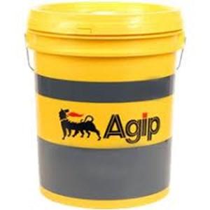 Dari Oli Agip Therm Oil  1