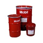Mobilith Grease Shc 220 2