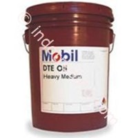 Distributor Mobil Dte Heavy Medium 3