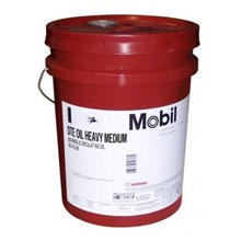 Mobil Dte Heavy Medium Oils