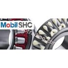 Mobil Shc Polyrex Series High Temperature Greases 2
