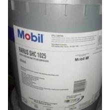Mobil Shc 1020 Synthetic