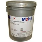 Mobil Gylgoyle Arctic 155 Oil and Lubricant 1