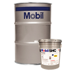 Mobil Gylgoyle Arctic 155 Oil and Lubricant 2