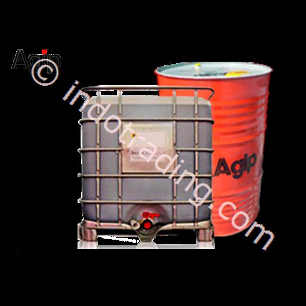 Oli  Agip Cladium 400