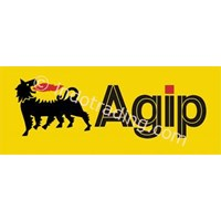 Agip Cladium N 200 Oils