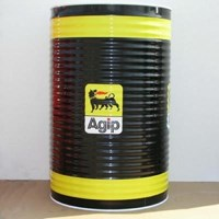 Agip Arum Ht 220 Oil and Lubricant