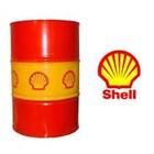 Minyak Gemuk Shell Gadus  3