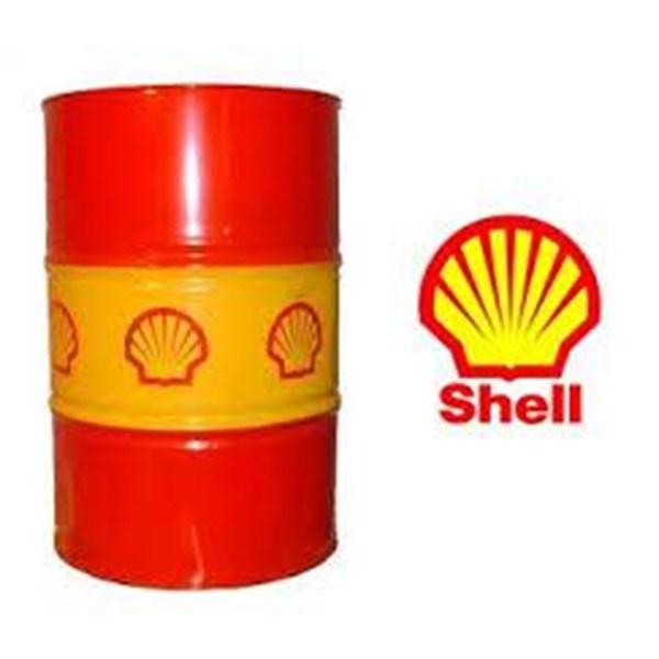 Minyak Gemuk Shell Gadus