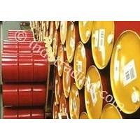Distributor Minyak Gemuk Shell Gadus S2 V 100 2 3