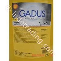 Minyak Gemuk Shell Gadus S2 V 100 2 1