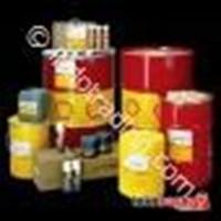 Beli Minyak Gemuk Shell Gadus S2 V 100 2 4