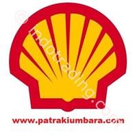 Minyak Gemuk Shell Gadus S2 V 100 2 Murah 5