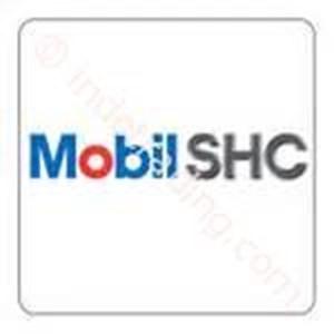 Minyak Gemuk Mobilith SHC series