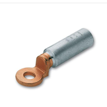 Aluminium Copper Bimetal
