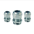 Cable Gland Metric Thread 5