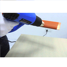 Heat Shrink Busbar Insulation