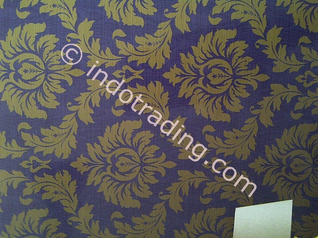 Jual Wallpaper Interior Harga Murah Semarang oleh Toko