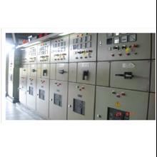 Main Switch Board (Msb)